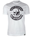 Brotherhood_Roll_With_Honor_Skull_Shirt_White_Front_1000x1000
