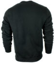 Death_Before_Dishonor_Sweater_back_1000x1000